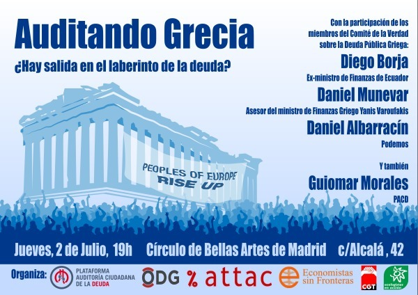 AuditMadrid