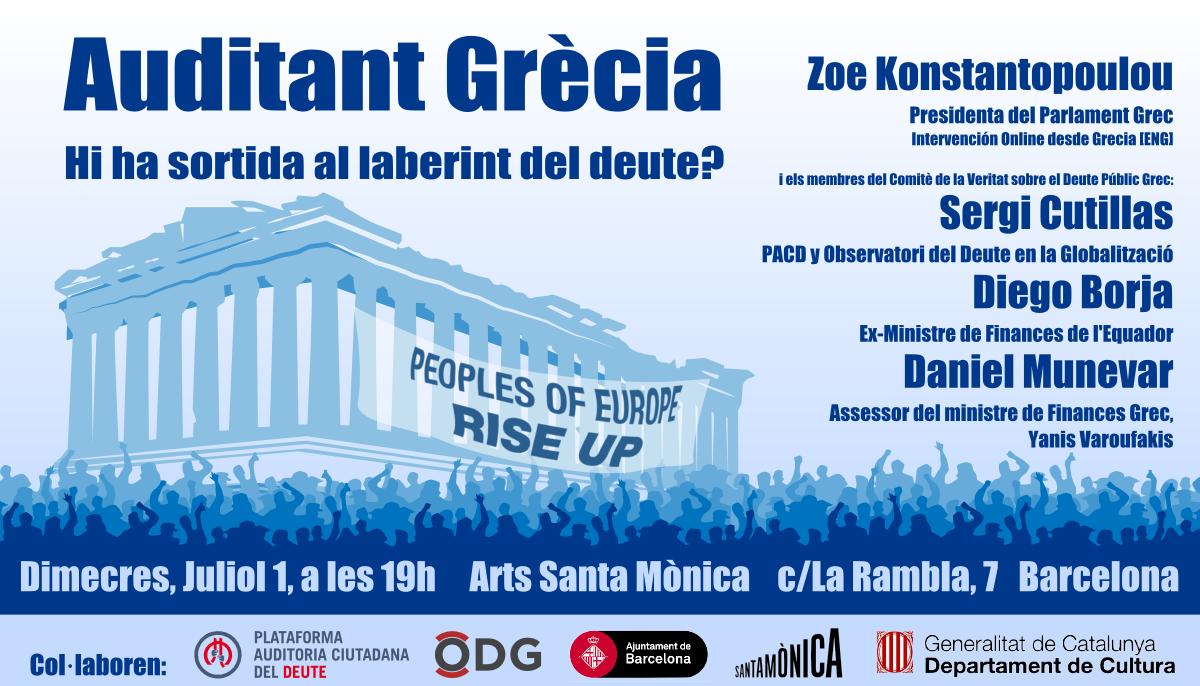 evento-deuda-grecia-barcelona