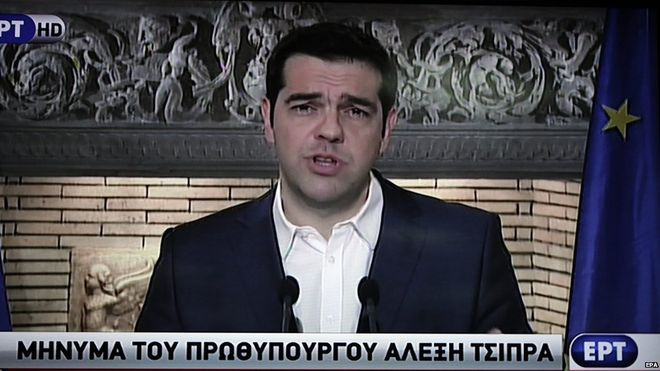 Tsipras-bailout-referendum