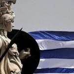 grecia1