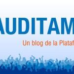 header_blog-alta-01
