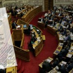 explain-no-to-tsipras