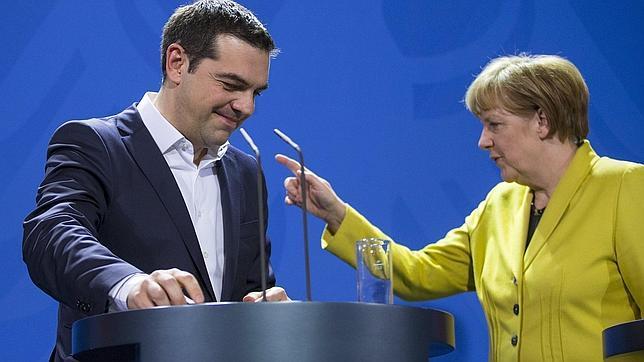 merkel-tsipras--644x362